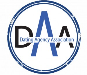 Dating Agency Association