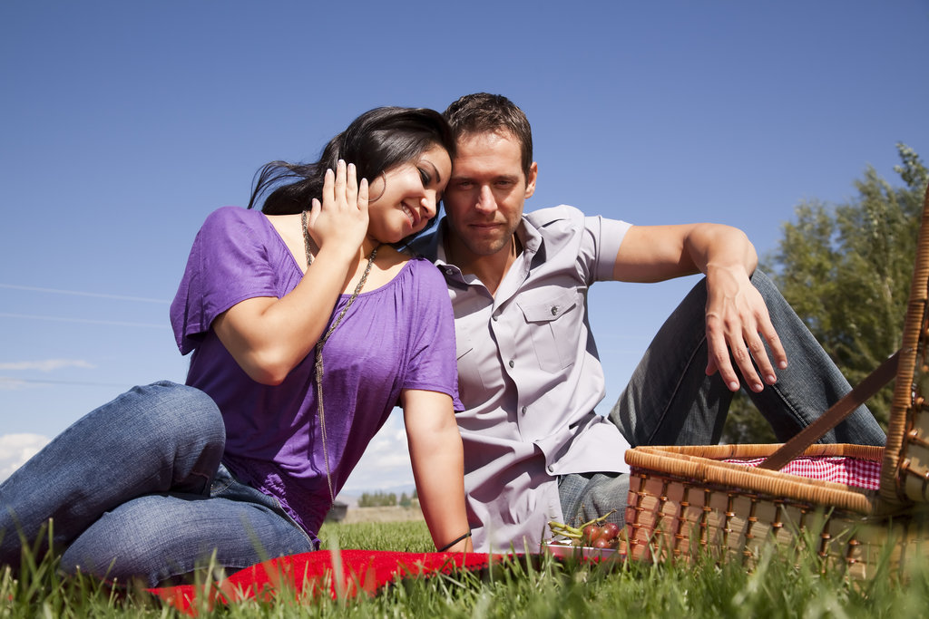 Dating Agency for Cambridgeshire Singles