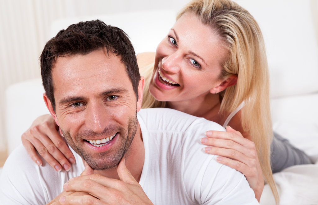 Single Men: Which Qualities Make Them Desirable?
