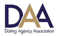 The Dating Agency Association